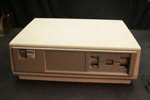 Digital DEC 100 Rainbow Computer PC100-A1  EL957