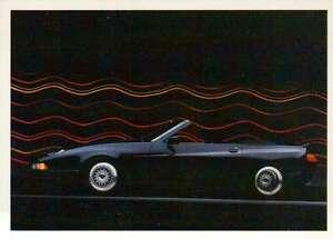 Porsche 928S, Gmünd Austria, Dream Cars Trading Card, Automobile - Not Postcard