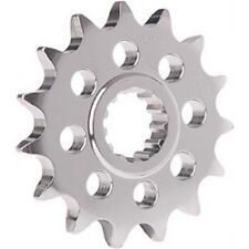 06-07 ZX10R ZX10 17T VORTEX RACING FRONT SPROCKET ZX