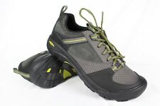 New Keen Men's Montford Sporty Lace up Oxford 10m Magnet # 1014366
