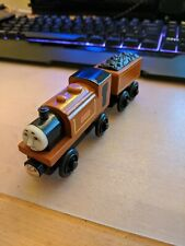 Thomas & Friends Wooden Railway. Duke Engine & tender