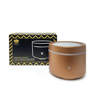 Made by Zen Liv Travel Aroma Diffuser