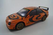 Solido Modellauto 1:18 Subaru Impreza Tuning