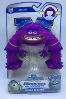 New Disney Monsters Inc University Art Action Toy Action Figure