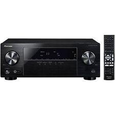 Pioneer VSX-530-K 5.1 Channel 4K UHD HDMI AV Receiver
