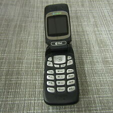 Kyocera Candid - (Alltel) Clean Esn, Untested, Please Read! 35647