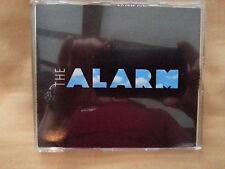 The Alarm - Love Dont Come Easy Promo CD (VERY RARE)