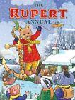 Rupert Annual 2022 by Rupert