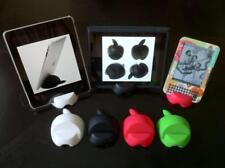 Apple Shaped Stand Holder for iPad 1 2 Dock Mount Shape