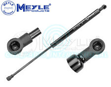 Meyle Germany 1x Tailgate Strut / Bootlid Boot Gas Spring Part No 11-40 910 0026