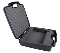 DJ Controller Case For Novation Launchpad MK2 Ableton Live Controller and Cables