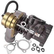 K03 Turbolader für Audi A4 B5 B6 A6 C5 VW Passat B5 1.8T APU/ARK/AMG/ATW/AWM/AUG