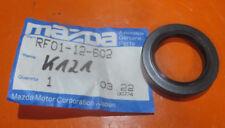 orig.Mazda 121,323,MX-3,RF01-12-602,Simmerring,Wellendichtring f. Kurbelwelle