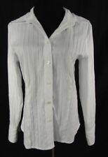 Gerry Weber Langarm Damenblusen, - tops & -shirts mit Stretch