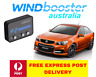 Windbooster Throttle Controller to suit Holden Commodore VF 2013 Onwards