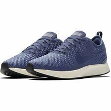 53ae464de8 Mens Nike Dualtone Racer SE Gym Running Shoes Blue White 922170 402 UK 9 EU  44