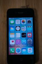 Apple iPhone 4s a1387 8GB (Verizon)