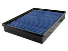 MagnumFlow OE Replacement Pro 5R Air Filter fits 1999-2008 GMC Sierra 1500 Yukon