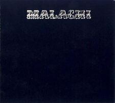 Malachia-Malachia (NL 1971) CD