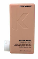 Kevin Murphy Autumn Angel Apricot Rose Colour Enhancing Shine Treatment 8.4 Oz