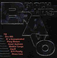 Bravo Black Hits Vol.1 von Various | CD | Zustand gut