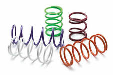 Upgrade for Polaris Snowmobile Clutch Spring Almond RMK SKS XC SP XCR 7041988