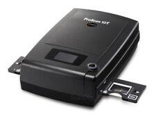 Reflecta ProScan 10T - Scanner zur Digitalisierung von KB Filmmaterial (6523)