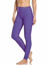 Jockey Womens Stretch Performance Long Jane