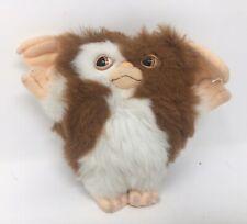 Gremlins Mogwai Gizmo Warner Bros. 1995 Plush Plushie Fluffy Soft Toy Giz Cute