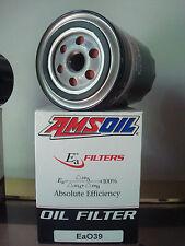 AMSOIL EAO39 EA039 Oil Filter Absolute Efficiency