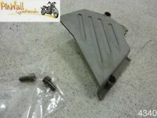 05 Ducati Monster M-600 M600 FRONT SPROCKET COVER