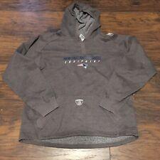 New England Patriots NFL AFC Belichick Reebok Football sweatshirt  Sz Youth XL