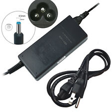 for DELL Inspiron 15-5567 5565 P66F 65W AC Power Adapter Laptop Charger +Cord