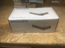 Philips SecuriPack LED Bulkhead