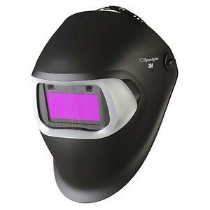 Speedglas 100 Welding Helmet NINJA 100V