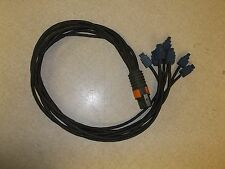 Ford Rotunda G-69 Diagnostic Service Cable *FREE SHIPPING*