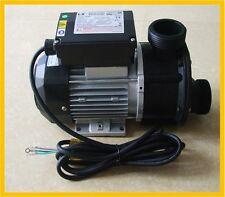 LX JA50 hot tub spa bathtub whirlpool water pump 370W 0.5HP 220V 50HZ or 60HZ