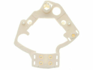 For 1982-1986 Cadillac Cimarron Turn Signal Repair Kit SMP 33441ZS 1983 1984
