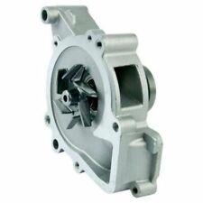 Water Pump (Circoli) - Vauxhall VX220/ Saab 9-3/Fiat Croma/Alfa Romeo Spider 159