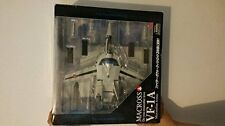 Macross three-stage Transformation Valkyrie 1/60 VF-1A Maximilian Genus mac