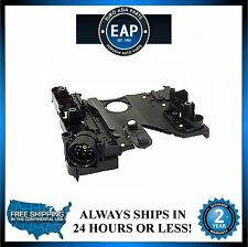 For C230 C240 C280 C32 AMG C320 C350 Auto Trans. Valve Body Electrical Plate New