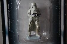 Figurine Star Wars Snow Trooper ( ATLAS )