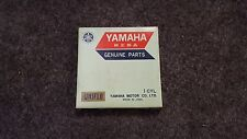 Yamaha 1970 1971 RT1 360 Enduro STD Piston Ring set NOS 275-11061-00