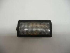1998-2004 Bentley Arnage Interior Reading Light Lamp 7700410200 OEM A1