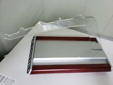 Costa del Mar Sunglass Stand (5 pair)