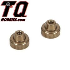 Losi TLR231003 Battery Thumb Screws (2) TEN-SCTE 2.0 Fast shipping