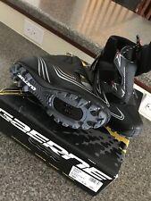 Gaerne G. Artix Winter MTB Cycling Shoes 39