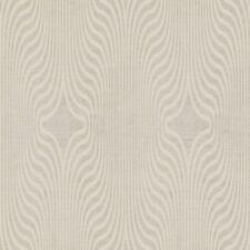 Deco Taupe Glitter Modern Feature Wallpaper BOB-19-08-2