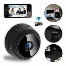 1080P HD Mini Hidden Camera  Security Camcorder Video Recorder Cam Night Vision