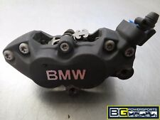 EB343 2010 BMW R1200 GS RIGHT RH FRONT BRAKE CALIPER
